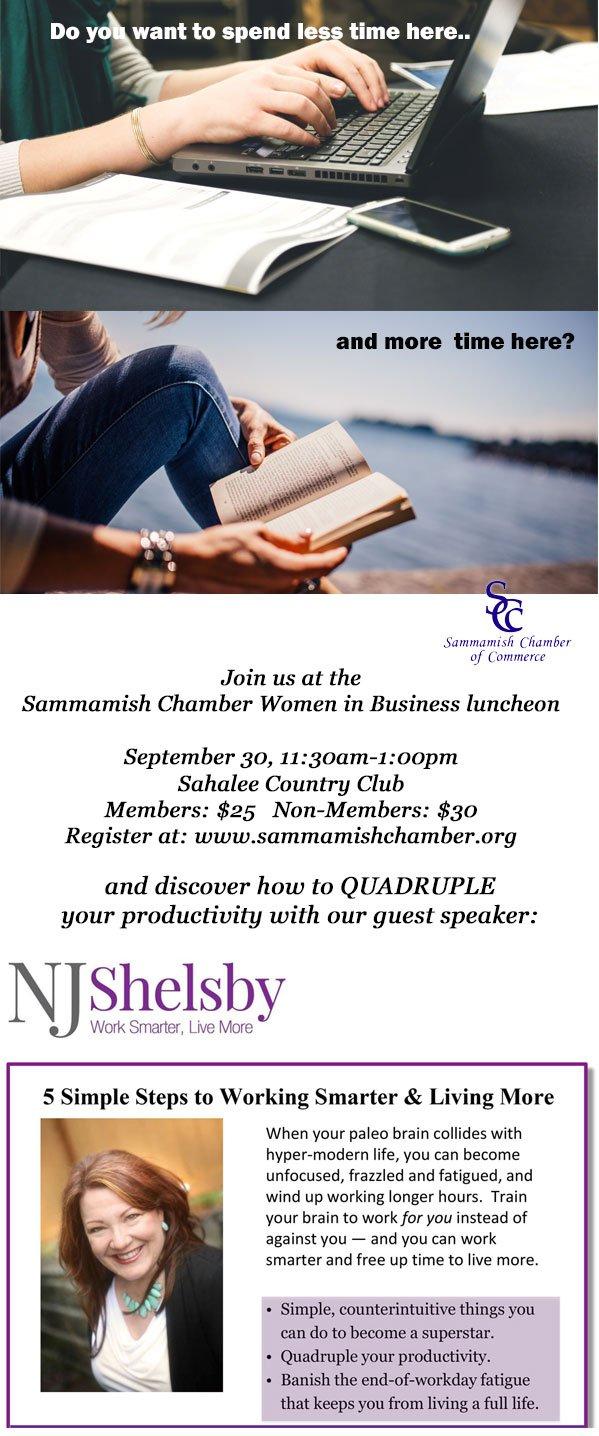 chamber-women-september