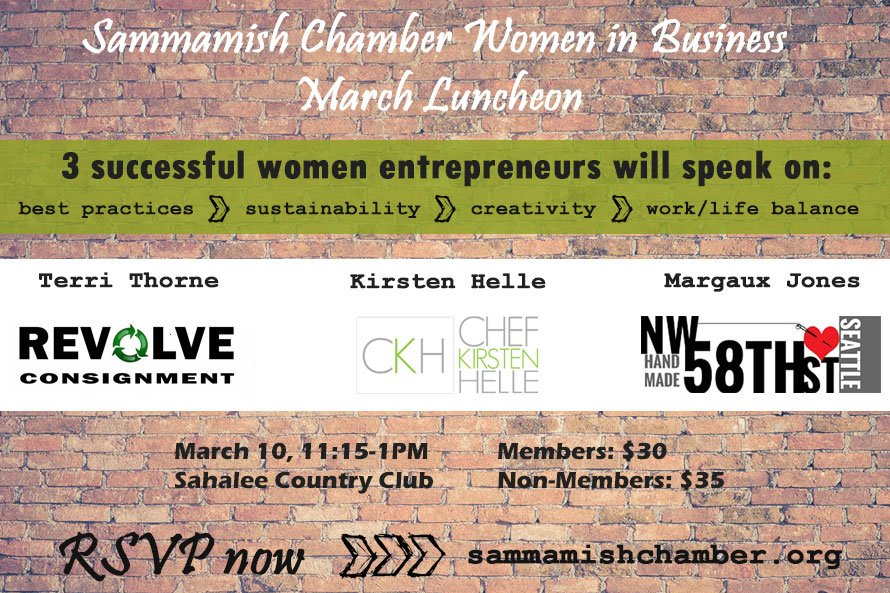 Chamber-Women_March-panel-flyer