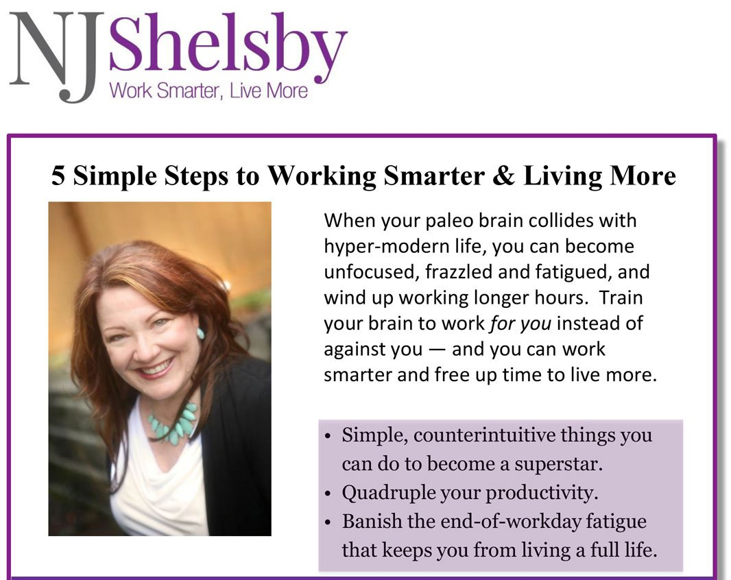 NJ-Speaking---5-Steps-to-work-smarter