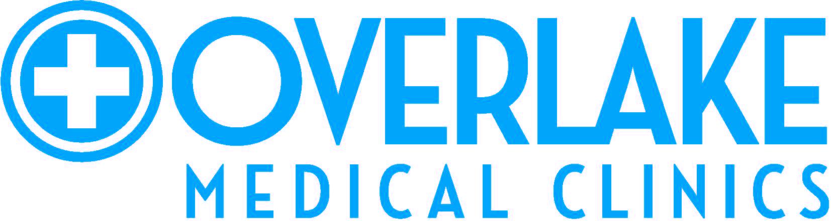 Overlake Medical