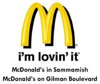 RTEmagicC_McDonald_s_Logo_01.jpg