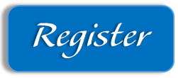 Register button SCC