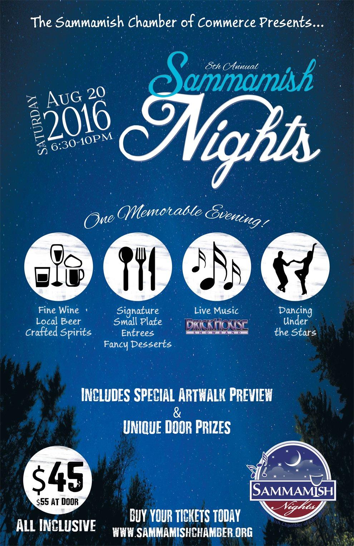 Sammamish-Nights-Poster-2016