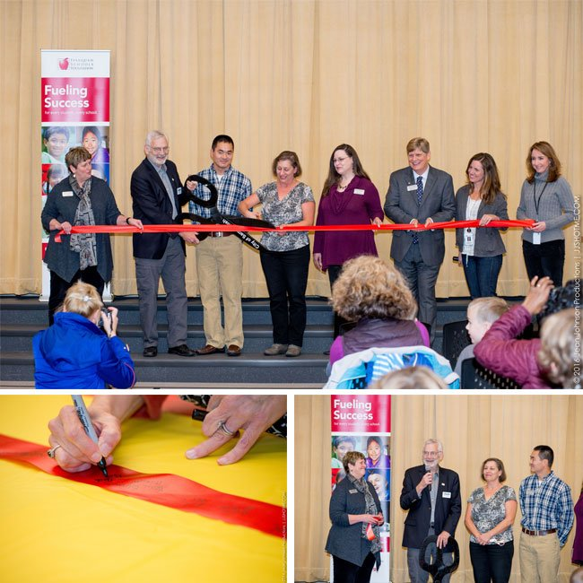sunny-hills-elementary-ribbon-cutting-october-2016