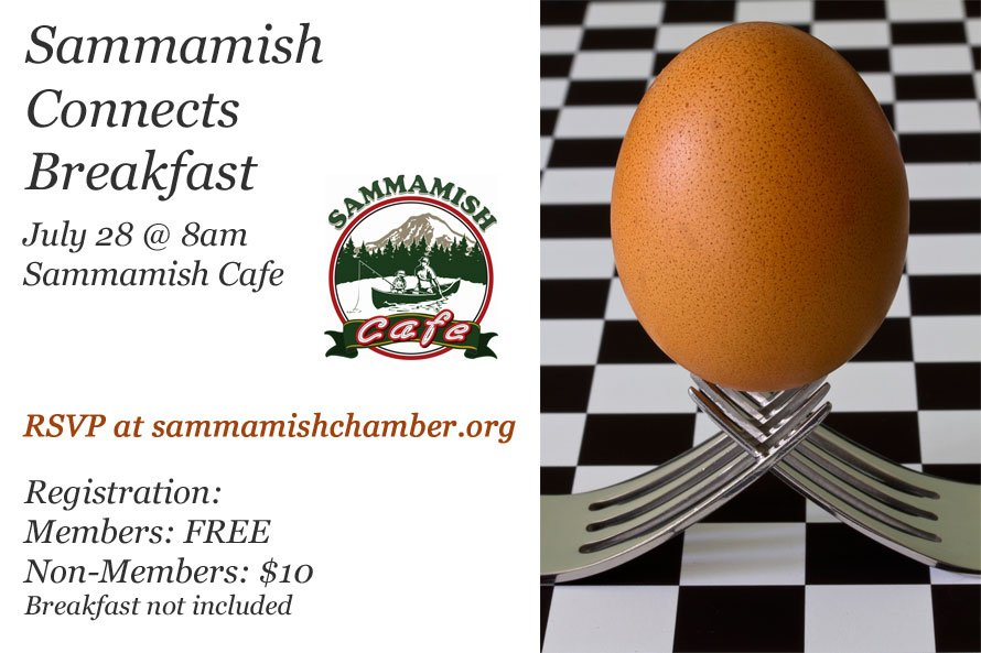 sammamish-connects-breakfasts-July