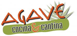 Agave Original Logo