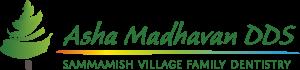 AshaMadhavan-Logo-Transparent