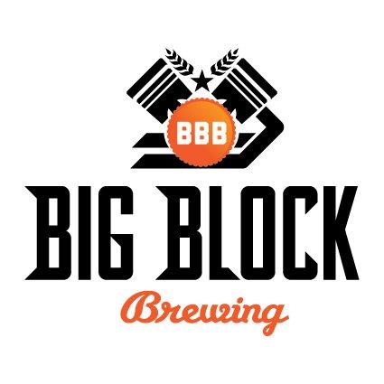 Big-Block-Brewery_Color (2)