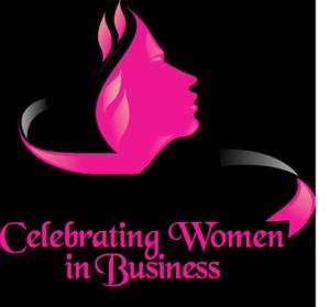 CWB_SCC_Logo