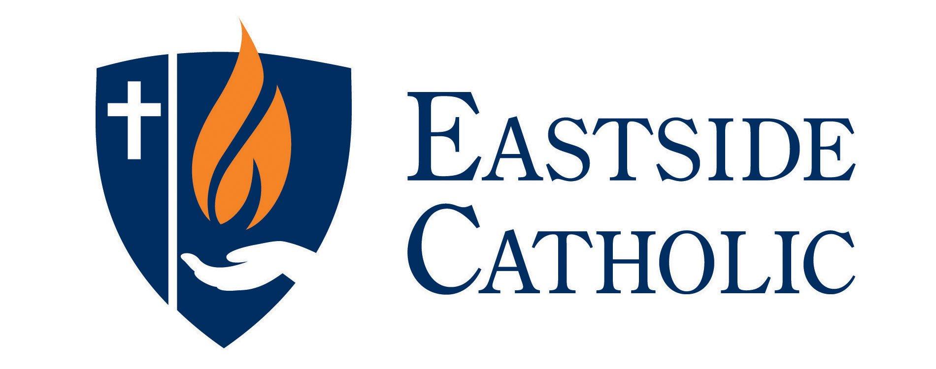 ECS_Logo_v_4cp_for-web