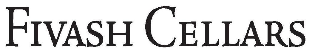 FivashCellars logo