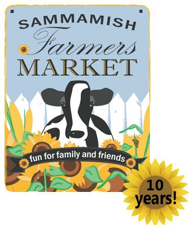 market-logo_10th-anniversary