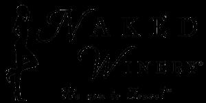 NakedWinery-tease-girl-png-1200