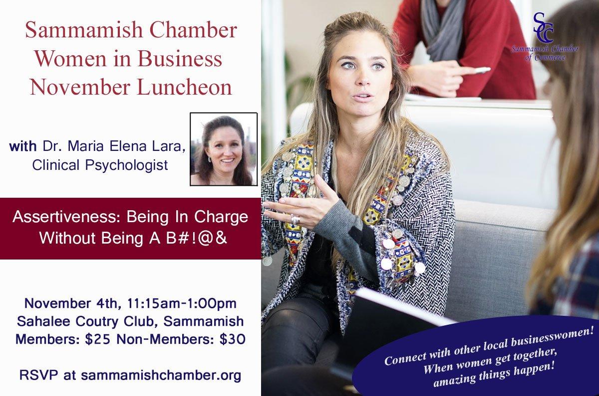november-chamber-women-event