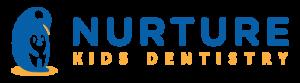 Nurture-kids-dentistry-logo-hor