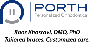 Porth (Personalized Orthodontics)