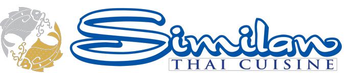 Similan-Logo2