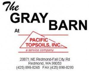 Simple Gray Barn Logo (1)