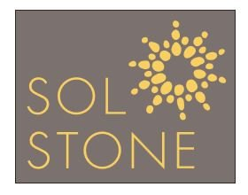 Sol Stone
