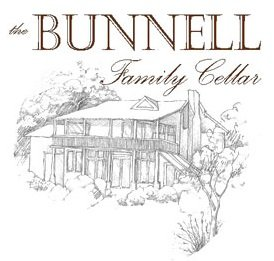bunnell less white