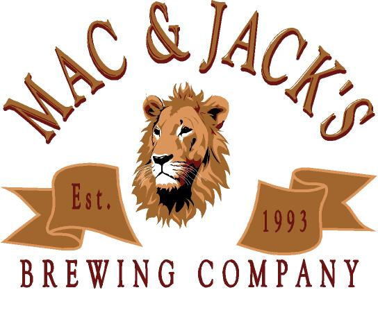 macandjacks