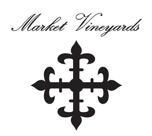 marketvineyards_blk-white-logo