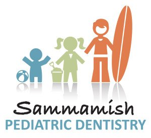 sammamish pediatric