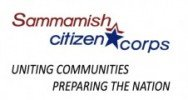 sammamishcitizencorp