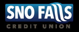 snofalls_logo