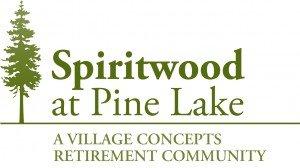 Spiritwood_New