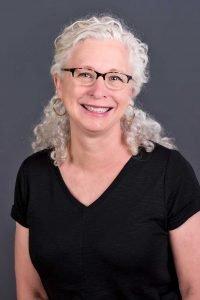 Dawn Sanders - Sanders Coaching Team